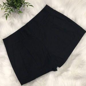 J Crew dressy shorts
